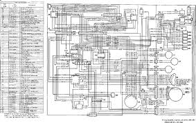 three phase wiring diagrams on 3 Phase Wiring Schematic three phase wiring diagrams in generator wiring diagram 3 phase tm 5 4120 243 14 160 3 phase motor wiring schematic