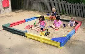 Kidstuff Playsystems, Inc. 96