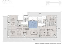 house plan beach house plans on piers for narrow lot elevated australia small