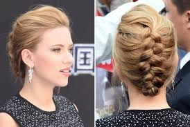 hairstyles for wedding guest. 16 best guest hairstyles for every kind of wedding - easy hairstyle ideas c