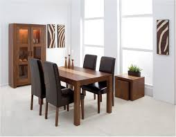 nice modern ideas dining room sets 4 chairs chair table set dreadful
