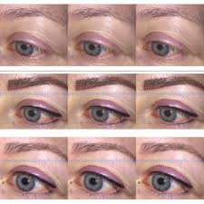 permanent makeup by dunja makeup artists 160 wilson street victoria bc phone number yelp