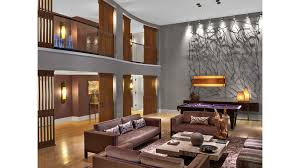Las Vegas Hotel Interior Design 6 Best Boutique Hotels In Las Vegas Cnn Travel