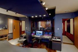 Idea Design Studio idea design studio idea design studio recording 3 idea design studio recording