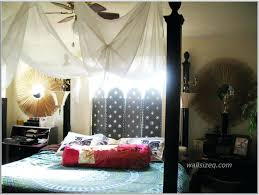 Bed Canopies For Adults Adult Canopy Beds Unique Best Canopy Beds ...