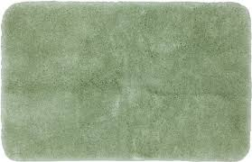 sage green bathroom rugs popular american rug by mohawk classic touch bath 20 32 inch light