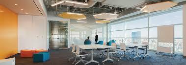 interior design office photos. Whitepaper Interior Design Office Photos