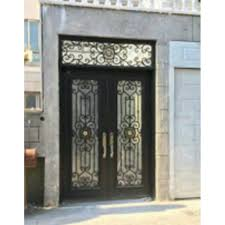 glass double front doors. Wonderful Double Metal Glass Double Entry Doors Luxury Arched  Hcird6 For Glass Double Front Doors D