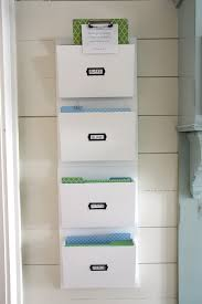office wall organizer system. Meet Seleta. Mail Organizer WallMail OrganizationSchool Office Wall System T