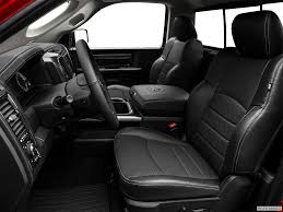 2018 dodge 2500 interior.  interior research the 2018 ram 1500 in skokie and dodge 2500 interior