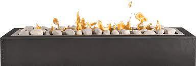 patioflame patio fireplaces napoleon