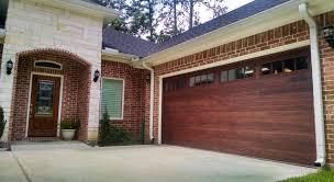 chi garage doorCHI Garage Doors  CityScape Garage Doors