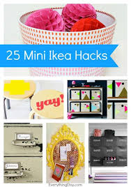1000 images about house on pinterest ikea hacks exterior remodel and ikea check beautiful diy ikea