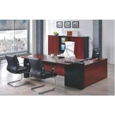 Office Table Design Extraordinary Director Series