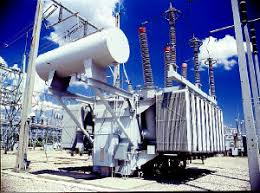 electric power etool illustrated glossary substations Underground Electrical Transformers Diagrams step down power transformer Underground Electrical Distribution Power Lines