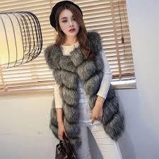 Wmwmnu <b>New Arrival</b> Winter Warm Fashion Women <b>Luxury</b> Coat ...