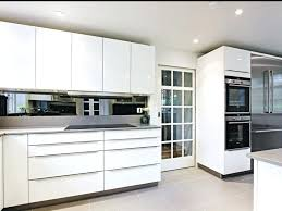 modern kitchen cabinet handles medium size of kitchen knobs modern kitchen cabinet hardware ideas contemporary cabinet