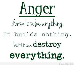 Anger Quotes Custom Anger Quotes 48 Pictures Anger Sayings