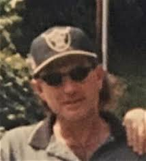 Kenneth Reed Sizemore (1958-2019) - Find A Grave Memorial