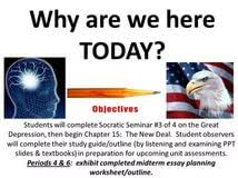 great depression research topics expository essay on soccer great depression research topics