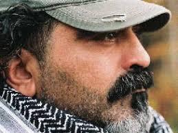 Kanserle mücadele eden Kürt rock sanatçısı Xalo (Süleyman Karadeniz) Hamburg'daki evinde ölü bulundu. Yapılan ilk inceleme sonucu intinar ettiği belirtilen ... - 680420100221084524426