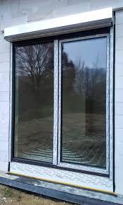 Schüco Fenster Modelle