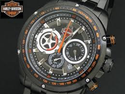 harley davidson 78b121 best buy uk watch review forum best 78b121 01 jpg