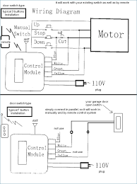beautiful liftmaster garage door opener wiring diagram
