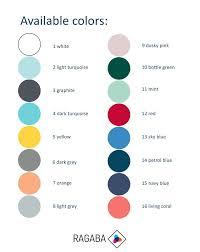 Konsolentisch Ashme 85 Cm Mit Regal Skandinavischen Stil Viele Farben Zur Auswahl Mit Holzbeinen Einfache Form