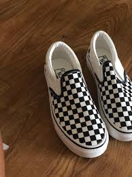 Fake Vans Fake A Vans