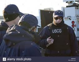 Uscg Reserves Uscg Reserve Stock Photos Uscg Reserve Stock Images Alamy
