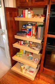 diy pull out pantry shelves pull out pantry shelves custom pantry shelving pull out pantry shelves