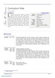 Latex Report Template Phd Resume Templates Pinterest Project
