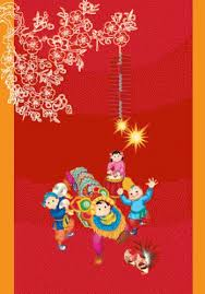 When is the chinese new year in 2021? Chinese New Year Gif Chinesenewyear Discover Share Gifs Chinese New Year Gif New Year Gif Happy Vietnamese New Year