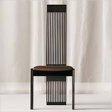 well suited ideas high back dining chairs oslo chair scan design modern contemporary side black amish