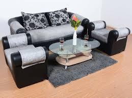 ligon 5 seater sofa set and used furniture and appliances
