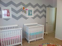 twins nursery furniture. boy and girl twin nursery chambre de bb pour jumeaux garon et fille twins furniture