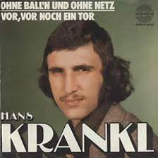 Hans Krankl - Hans-Krankl1