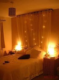 Bedroom Design : Sexy Bedroom Diy Bedroom Simple Bedroom Decor .