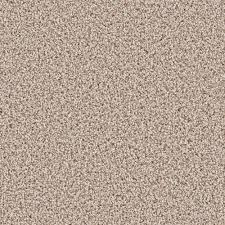 carpet tiles texture. Perfect Texture TrafficMASTER Willow Kirkdale Texture 18 In X Carpet Tile 10 Tiles For N