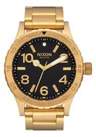 gold watches nixon best watchess 2017 46 men 39 s watches nixon and premium accessories