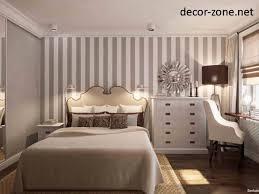 Master Bedroom Wallpaper Master Bedroom Wall Decorations