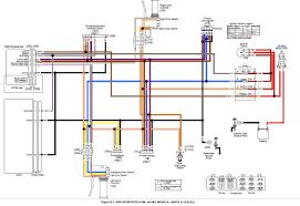 2002 dodge stratus radio wiring diagram britishpanto 2002 Dodge Stratus Timing Belt Diagram at 2002 Dodge Stratus Radio Wiring Diagram