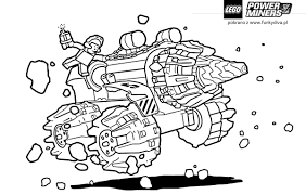 Small Picture adult lego indiana jones coloring pages lego indiana jones