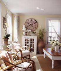 Cottage Style Home Decorating Ideas Decor Cool Inspiration