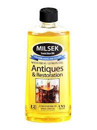 antique furniture cleaner. antiques u0026 restoration antique furniture cleaner
