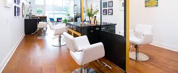 modern retail furniture. East Side Modern Retail Space With Large Display Windows In Austin Hero Image Furniture