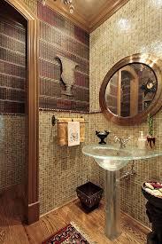21 types of pedestal sinks ing and