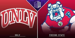 UNLV vs Fresno State Prediction Football Odds, and Picks 09/24/21