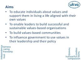 workplace values assessment values at the heart of a happier world barrett uk national values a